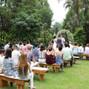 O casamento de Thatiane S. e Anna Paula Rossi Celebrante 10