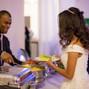 O casamento de Tatielen Da Silva Carvalho e JR Decorações e Buffet 15