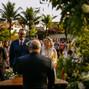O casamento de Emanuelle F. e Eh Viva Assessoria em Eventos 45