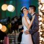 O casamento de Tamires C. F. Domingos e Studio Adriano Fotos 8