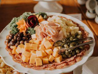 Caprese Gastronomia 7
