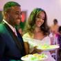 O casamento de Tatielen Da Silva Carvalho e JR Decorações e Buffet 16