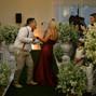 O casamento de Edilene e Sheila Borges - Celebrante 18