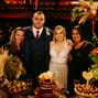 O casamento de Emanuelle F. e Eh Viva Assessoria em Eventos 46