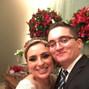 O casamento de Rafaella e Douglas e VF Assessoria Eventos e Viagens 21