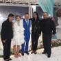 O casamento de Rodrigo Macrini e Buffet Marron Glacê 11