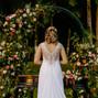 O casamento de Emanuelle F. e Eh Viva Assessoria em Eventos 29