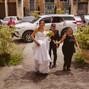 O casamento de Shirleia Araujo Da Silva e Nanna Eventos 4