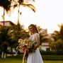 O casamento de Emanuelle F. e Eh Viva Assessoria em Eventos 30