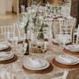 O casamento de Beatriz Mandelli Martins e Caprese Gastronomia 15