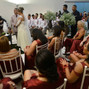 O casamento de Edilene e Sheila Borges - Celebrante 21