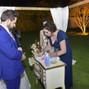 O casamento de Giovana V. e Anna Paula Rossi Celebrante 11