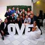 O casamento de Vanessa Souza e Buffet Faça Festa 9