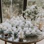 O casamento de Beatriz Mandelli Martins e Caprese Gastronomia 16