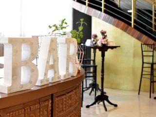 Gran Bar 1