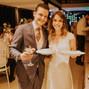 O casamento de Beatriz Mandelli Martins e Caprese Gastronomia 17