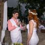 O casamento de Silvia Garcia e Cândice La Terza Celebrante 18