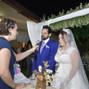 O casamento de Giovana V. e Anna Paula Rossi Celebrante 13