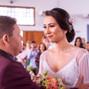 O casamento de Andrea Daniele e Clever Freitas Fotografia e Filmagem 7