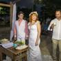 O casamento de Silvia Garcia e Cândice La Terza Celebrante 21