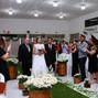 O casamento de Vanessa Souza e Buffet Faça Festa 12