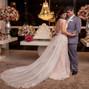 O casamento de Naira e Luiz Carlos e Click Digital Fotografias 10