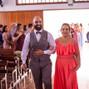 O casamento de Andrea Daniele e Clever Freitas Fotografia e Filmagem 8