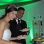 O casamento de Mariana e Espaço Festa 1