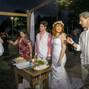 O casamento de Silvia Garcia e Cândice La Terza Celebrante 22