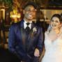 O casamento de Elita De Almeida e Leonardo Luz Fotografia e Filmes 14