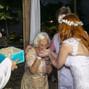 O casamento de Silvia Garcia e Cândice La Terza Celebrante 23