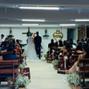 O casamento de RAYANE FRANCO DE DEUS e Catarina Veloso Produções e Eventos 9