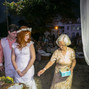 O casamento de Silvia Garcia e Cândice La Terza Celebrante 24