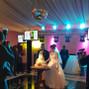 O casamento de Tracy Marina Da Cruz e Chácara Abura 9