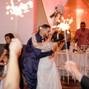 O casamento de Larissa Zampola e AD Eventos Som e Iluminação 4