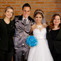 O casamento de Francyellen Laurindo Fernandes Bento e Par Perfeito Cerimonial 1