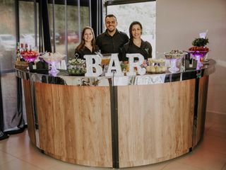 WB Bartenders 1