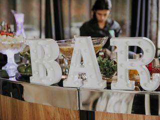 WB Bartenders 2