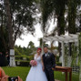 O casamento de Tracy Marina Da Cruz e Chácara Abura 12