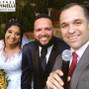O casamento de Henrique Rodrigues e Rafael Spinelli - Celebrante de Casamentos e Mestre de Cerimônias 10