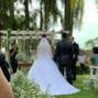 O casamento de Tracy Marina Da Cruz e Chácara Abura 13