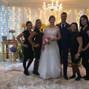 O casamento de RAYANE FRANCO DE DEUS e Catarina Veloso Produções e Eventos 14