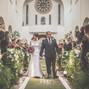 O casamento de Mariana Panariello Paulenas e Maria Pietroforte Decoração de Festas 4