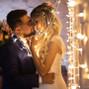O casamento de Gustavo Henrique e David Barnes Fotografia 17