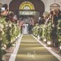 O casamento de Mariana Panariello Paulenas e Maria Pietroforte Decoração de Festas 16