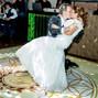 O casamento de Juliana C. L. Sermarini e Fatos Em Cena 13