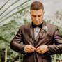 O casamento de Priscila R. e Amor e Vida Fotografia 36