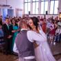 O casamento de Andrea Daniele e Clever Freitas Fotografia e Filmagem 17