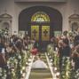 O casamento de Mariana Panariello Paulenas e Maria Pietroforte Decoração de Festas 6