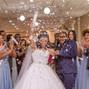 O casamento de Louise R. e Daiane Moraes Photo 17